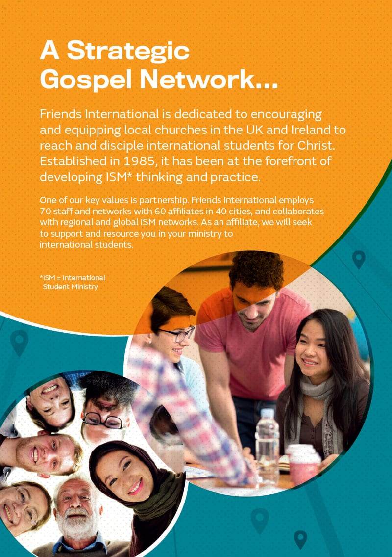 Friends-International-Affiliates-Network-Mar-2020-2