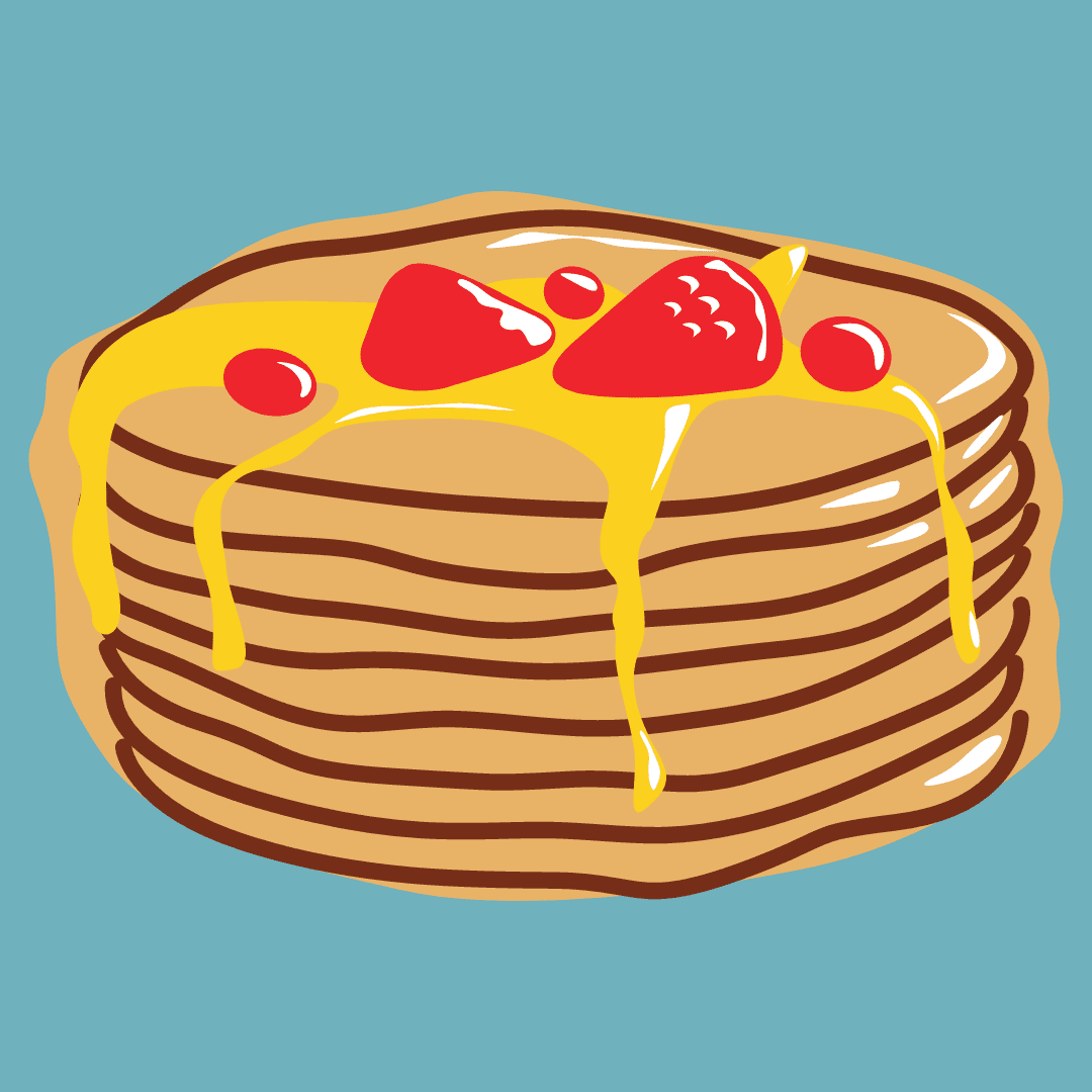 Read more about the article Free Pancake Day Resource